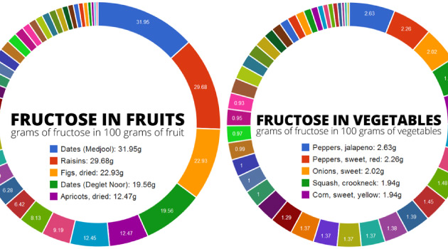 Fructose in fruits veggies nuts seeds legumes grains family fructose in fruits veggies nuts seeds legumes grains family wellness hq workwithnaturefo