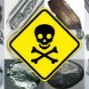 Heavy Metals / Toxic Metals