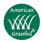 American Grassfed Association Logo