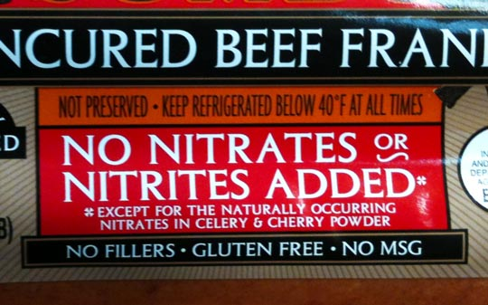 food-label-9_no-nitrates-or-nitrites-add